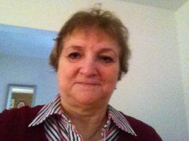 Debbie Sacrob