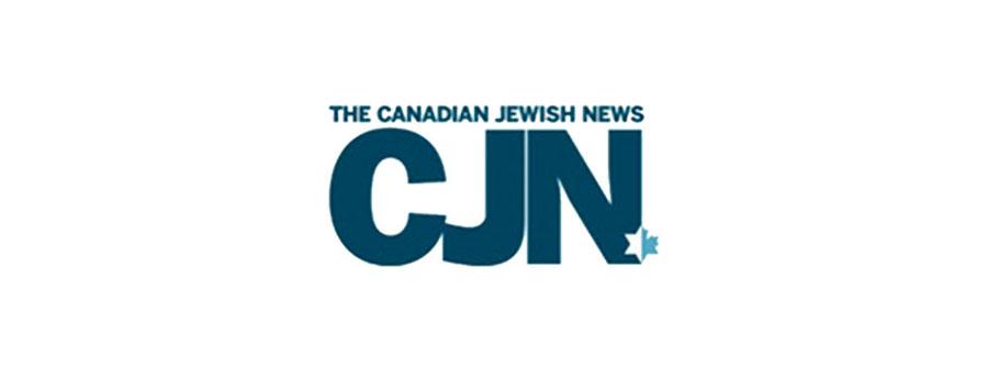 CJN - Canadian Jewish Network