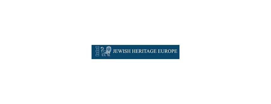 Latest News & Announcements - Jewish Genealogical Society of